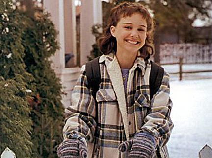 รีวิวเรื่อง BEAUTIFUL GIRLS (1996)